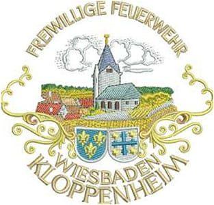 ffw-kloppenheim