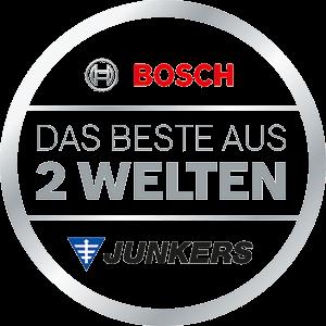 junkers_bosch