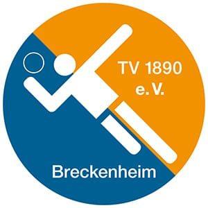 tv-breckenheim